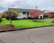 1354 HAMPTON  WAY, Woodburn image