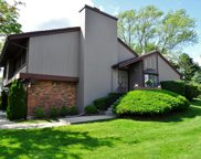 184 Briarwood Loop, Oak Brook image