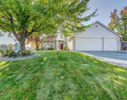 225 Rocky Mountain Ct, Richland image