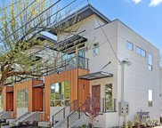2716 E Yesler Wy Unit D 109, Seattle image