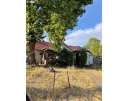 561 W FIRST  AVE, Sutherlin image