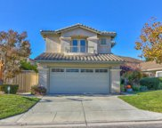 19367 Acclaim Dr, Salinas image