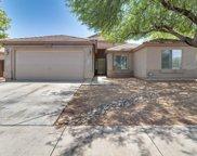 2631 W Carson Road, Phoenix image