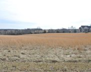 Lot 16 Tyler Branch  Road, Perryville image