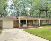 930 Chestwood, Tallahassee image