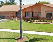 3569 Sw 69th Way, Miramar image