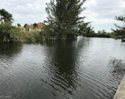 3605 SW 17th PL, Cape Coral image