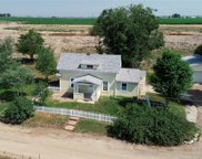 28904 County Road 53, Greeley image