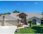 10421 Templewood Court, Spring Hill image