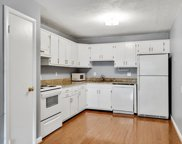 11 Cogswell Ave Unit 6, Cambridge image