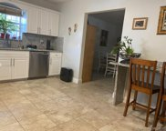 30 Sw 55th Avenue Rd, Coral Gables image
