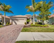 4247 Dutchess Park RD, Fort Myers image