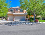 12113 Summer Wind Place NE, Albuquerque image