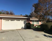 17130 Pine Way, Morgan Hill image