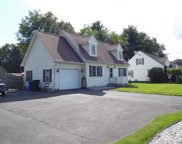 383 North  Street, Windsor Locks image