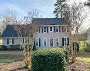 805 Mike Drive, Spartanburg image