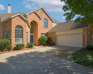4432 Lakeside Drive, The Colony image