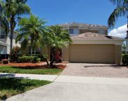 14036 Budworth Circle, Orlando image