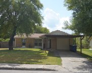 805 Hickory Hill Dr, Kirby image