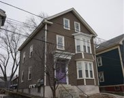35 Ruggles ST, Providence image