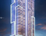 1080 Brickell Ave Unit #1504, Miami image