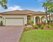3531 LAKEVIEW ISLE CT, Fort Myers image