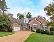 15 Whispering Woods Pl, Zion Crossroads image