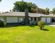 421 Willaims, Madera image