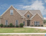 433 Waterford Cove Trl, Calera image
