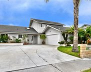 16325 Vernon Street, Fountain Valley image