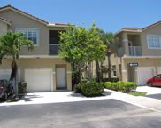 156 Village Boulevard Unit #J, Tequesta image