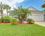 134 NW Willow Grove Avenue, Port Saint Lucie image