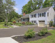 360 PARK AVE, Berkeley Heights Twp. image