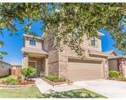 9920 Aly May Dr, Austin image