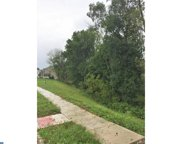 Plan 0 Green Meadow Drive, Douglassville image