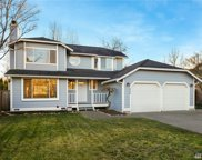 22929 SE 282nd St, Maple Valley image