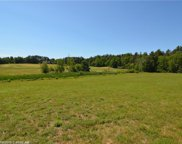 930 Sligo-Lot 2 RD, North Yarmouth image