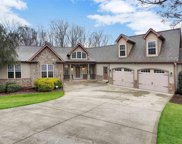 520 Magnolia Creek Court, Greer image