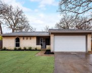 403 Twin Oaks Court, Euless image