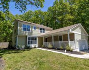 511 Forrest Brook Dr, Galloway Township image