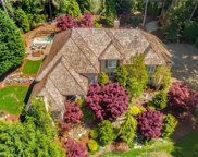 15825 NE 164th St, Woodinville image