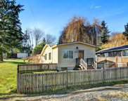 23014 29th Ave W, Brier image