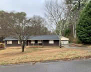 2356 Shire Court, Austell image
