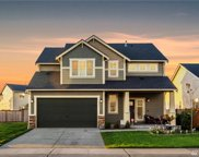 317 Rushton Ave SW, Orting image