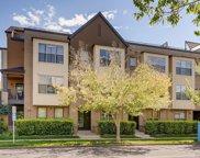480 S Saulsbury Street, Lakewood image