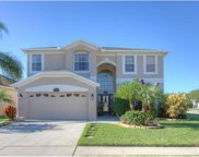 3004 Gianna Way, Land O Lakes image