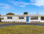 18810 Nw 19th Ave, Miami Gardens image