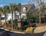 16 Golf Club Circle Unit 16, Pawleys Island image
