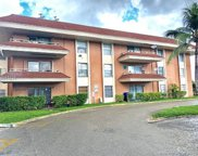 17650 Nw 68th Ave Unit #A3003, Hialeah image