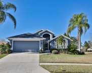 23129 Emerson Way, Land O Lakes image